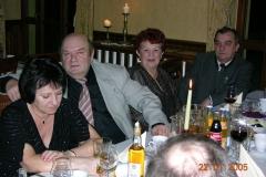 1Bal styczeń 2005 (6)
