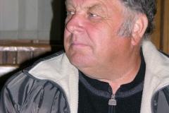 Bergiel Zbigniew