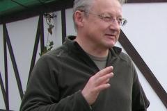 Czerner Marek