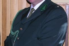 Filipowski Witold
