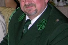 Gardiew Stanisław