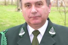 Goluch Zbigniew