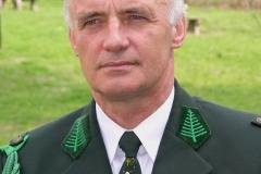 Groehl Piotr