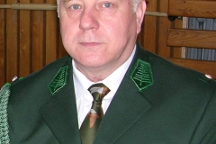 Hetmańczyk Zdzisław