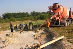 3Jakubowice budowa (3)