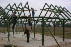 3Jakubowice budowa (5)