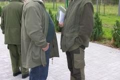 16Piknik strzelecki 2008 (1)
