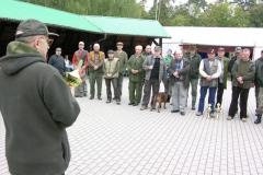 16Piknik strzelecki 2008 (10)