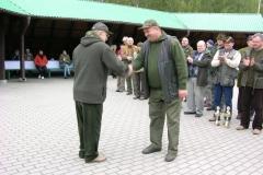 16Piknik strzelecki 2008 (11)