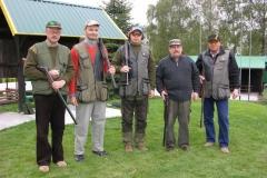 16Piknik strzelecki 2008 (6)
