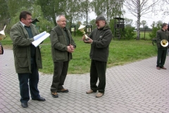 16Piknik strzelecki 2008 (9)