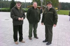 16Piknik strzelecki 2008