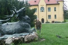 Słowacja 2010 (11)