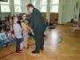 Spotkanie z dziećmi