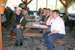 22. Szkolenie 2010 (2)