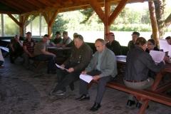 22. Szkolenie 2010 (5)