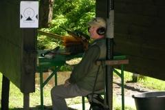 22. Szkolenie 2010 (8)