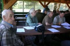 22.Szkolenie 2010(3)