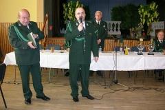 9 WZCZ 2007 (2)