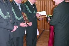 wzcz-2006-07