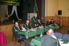 wzcz-2006-12