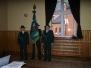 Walne Zgromadzenie Członków 27.04.2014