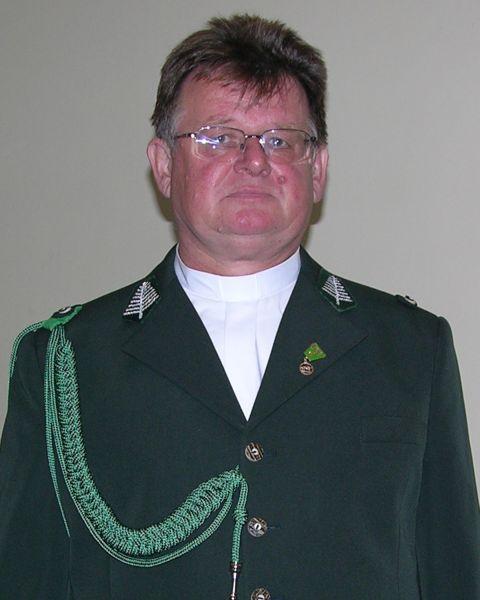 ks_jan-czereda-kapelan_kola_wojskowego_zubr