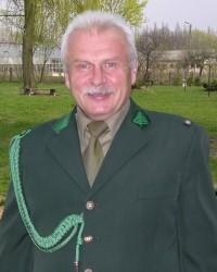 tadeusz-sokolowski